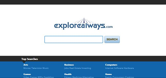 Explorealways.com