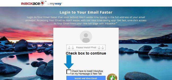 InboxAce
