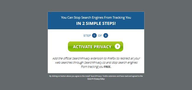 Info.search-privacy.club
