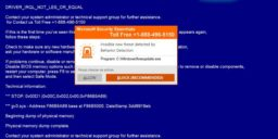 Microsoft Security Essentials Toll Free