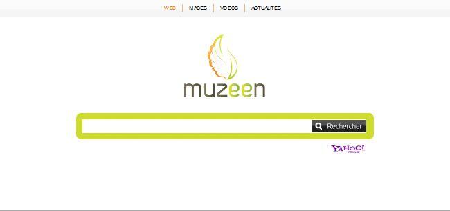 Muzeen.com