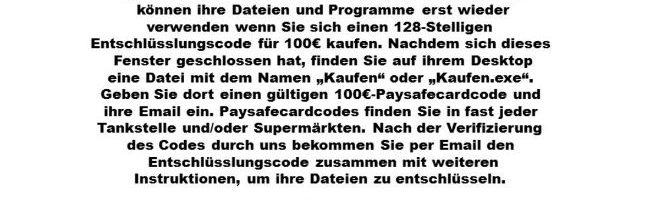 PaySafeGen