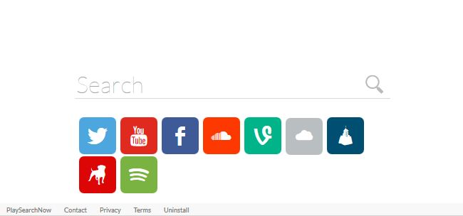 Search.playsearchnow.com