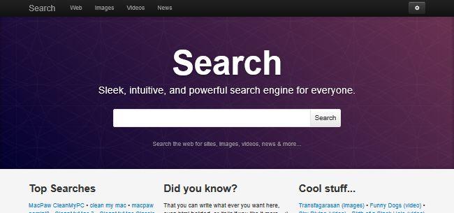 Search.cashcaval.com