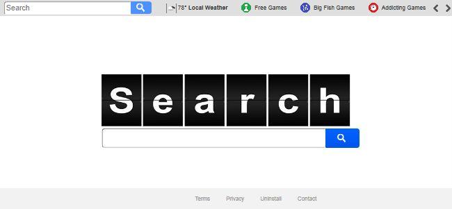 Search.nw-cmf.com