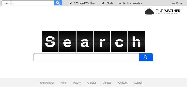 Search.searchfw.com