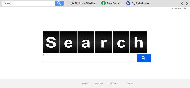 Search.we-cmf.com