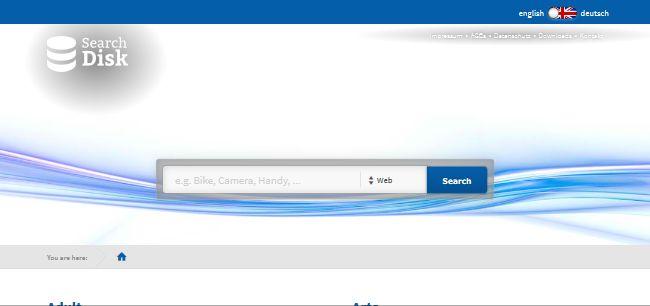 Searchdisk.de