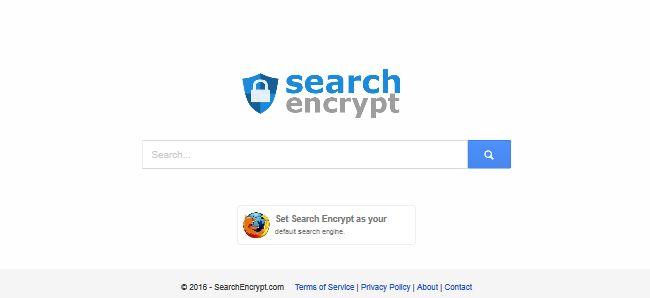 Searchencrypt.com