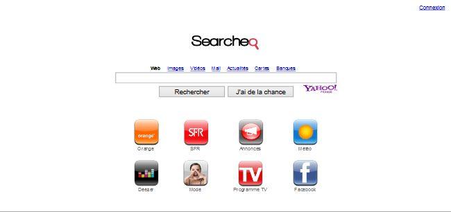 Searcheo.fr