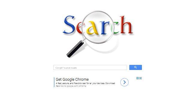 Searchgoog.ru