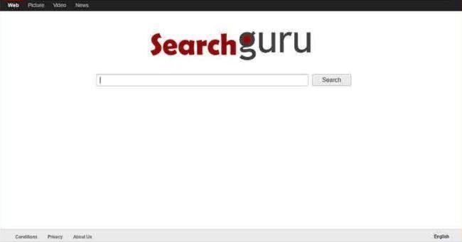 SearchGuru.online