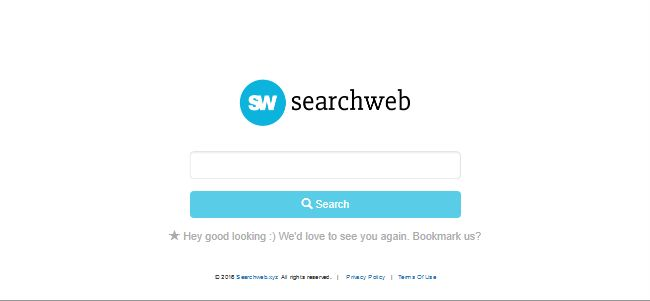 Searchweb.xyz