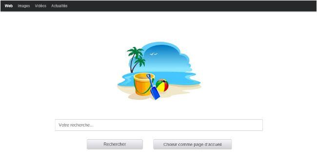 Secure-surf.com