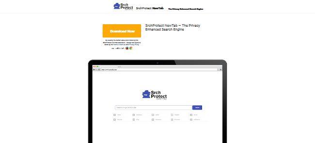 SrchProtect.com
