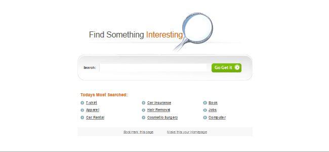 Universalfwding.com