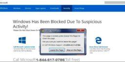 Windowssup.website
