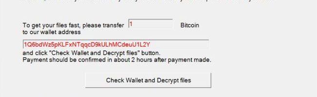 ProposalCrypt