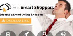 Best Smart Shoppers