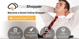 CoolShopper