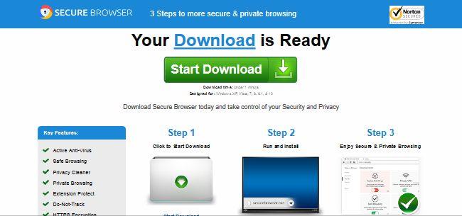 Lp.securebrowser.com