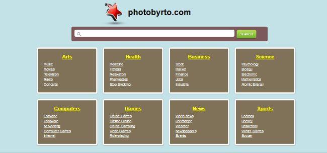 Photobyrto.com