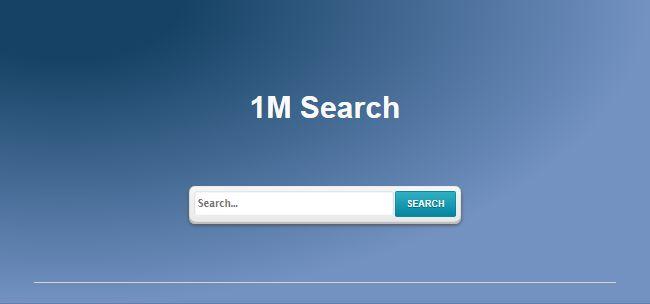 1M Search