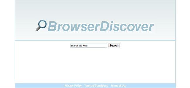 BrowserDiscover.com