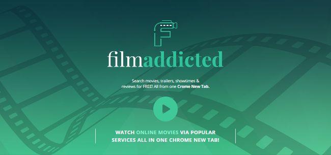 Film Addicted