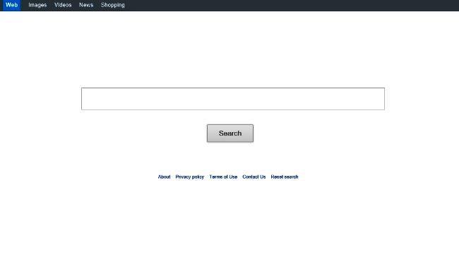 Search.gracepot.com