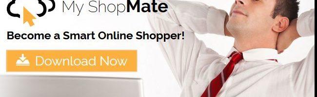 My ShopMate