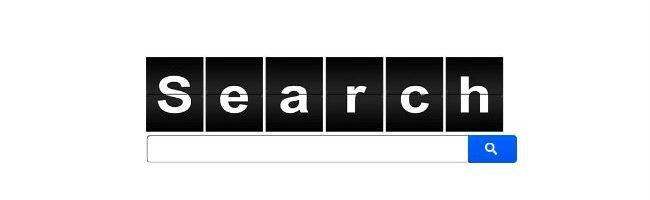 Search.searchdirmap.com