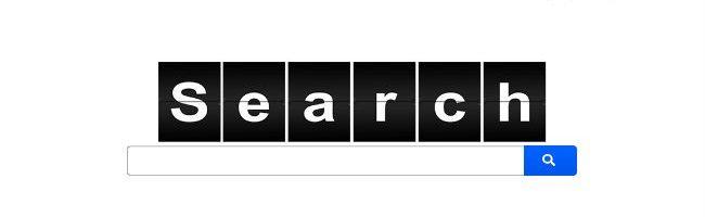 Search.searchemaila.com