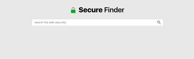 Secure-Finder.org