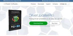 DriverUpdaterPro