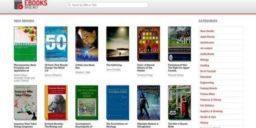 EBooksBase.net
