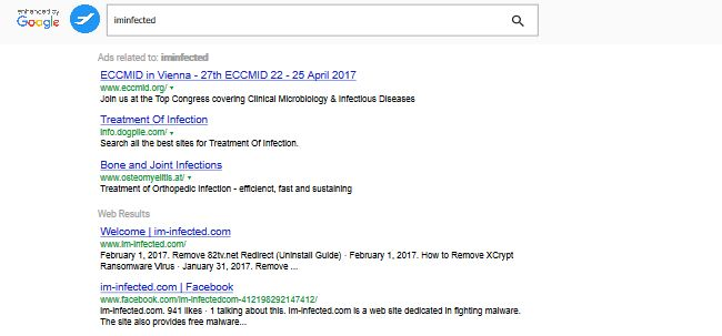 Search.myflightapp.com