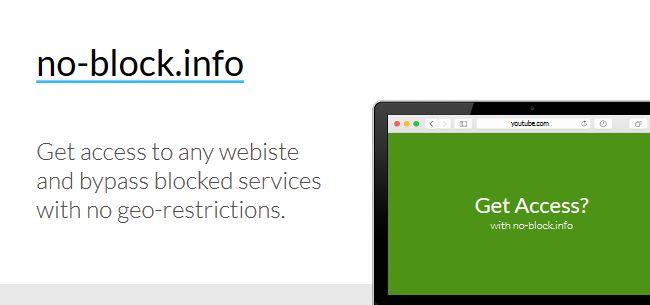 No-block.info