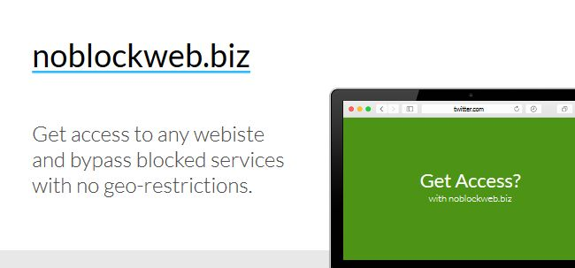Noblockweb.biz
