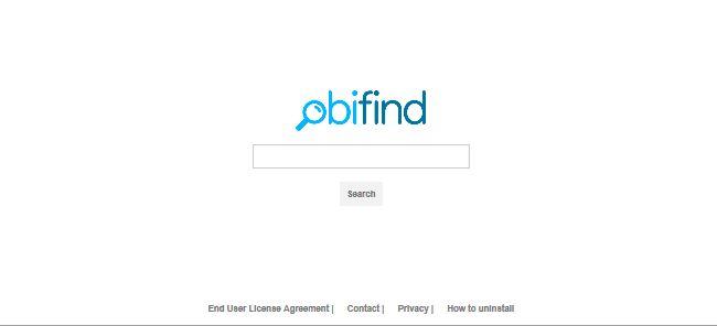 Obifind.com