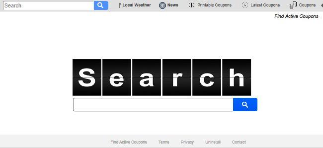 Search.searchfindactivec.com