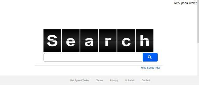 Search.searchgstt.com