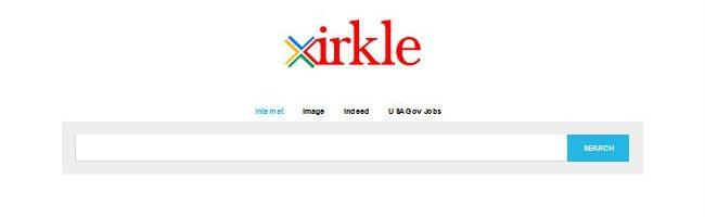 Xirkle.com