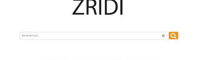 Zridi.net