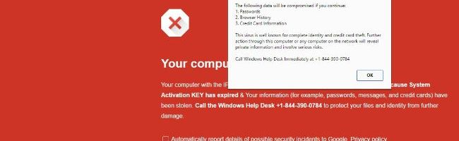 Microsoft-system-911-crashalert.in
