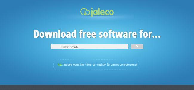 Search.jaleco.com