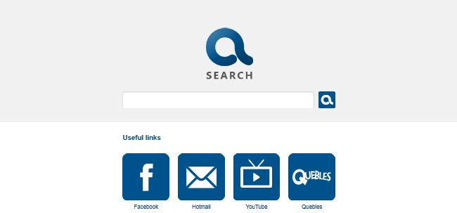 Search.quebles.com