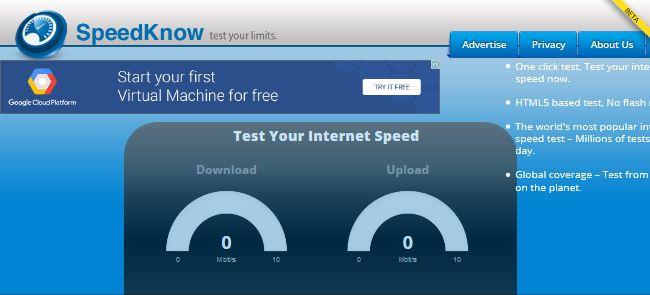 2.speedknow.co