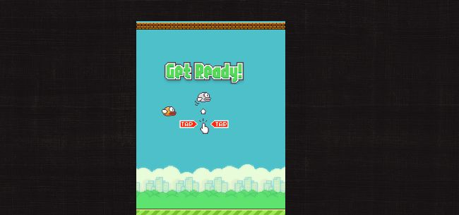 7.goflappy.com
