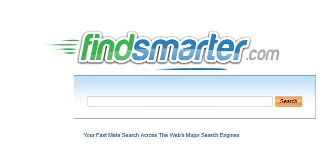Findsmarter.com